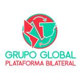 A.M.M. SERVICIOS GRUPO GLOBAL PLATAFORMA BILATERAL