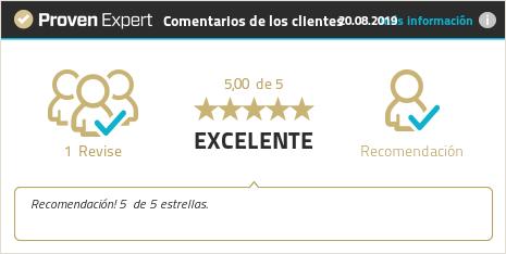 Customer reviews & experiences for A.M.M. SERVICIOS GRUPO GLOBAL PLATAFORMA BILATERAL. Show more information.