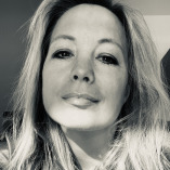 Melanie Lämmer