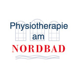 Physiotherapie am Nordbad