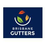 Brisbane Gutters