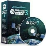 GPS Forex 3 Robot