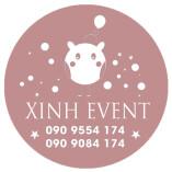 Xinh Event