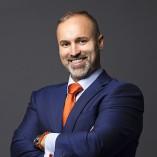 Mark Muczka