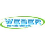 WEBER Dienstleistungen