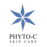 Phytoceuticals Inc