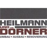 KMR GmbH & Co.KG