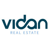 Vidan Real Estate GmbH