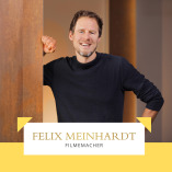 Felix Meinhardt
