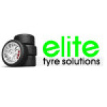 Elite Tyre Solutions