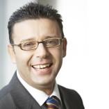 Giovanni Conigliaro - Selbstständiger Finanzberater für die Deutsche Bank