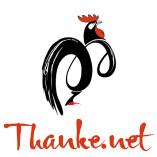 thankenet