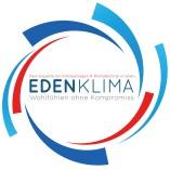 Eden Klima - Klimaanlagen Wien