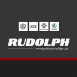 Autohaus Rudolph