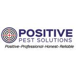 Positive Pest Solutions