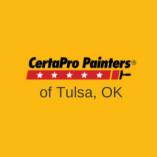 CertaPro Painters® of Tulsa, OK