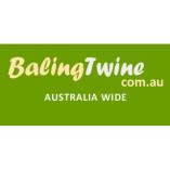 Baler Twine