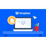Dropbox.com/connect - Dropbox Connect Computer