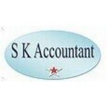 S K Punia Accountant