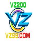 vz99vz200