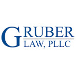 Gruber Law PLLC