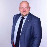 Rene Kullmann Versicherungen