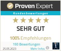 Erfahrungen & Bewertungen zu Werner Witzigmann