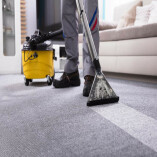 Carpet Steam Cleaning Wollongong
