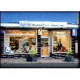 TUI TravelStar Ostendorf Reisen GmbH logo