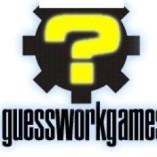 Guesswork Games