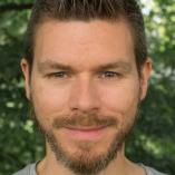 Florian Westermann