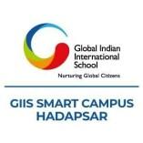 Global Indian International School (GIIS) Hadaspar Campus
