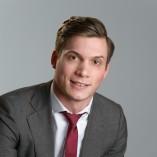 Mecklenburgische Versicherungsgruppe, Hauptvertretung Steffen Regenhardt