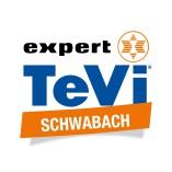 expert TeVi Schwabach