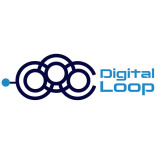 Digital Loop GmbH