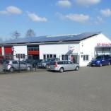 Kfz-Wolters GmbH