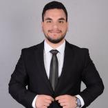 Mohamad Abed Hourani