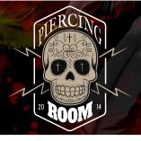Piercing Room - Chemnitz