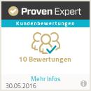 Erfahrungen & Bewertungen zu Piercing Room - Chemnitz