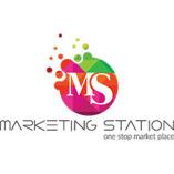 Marketing Station