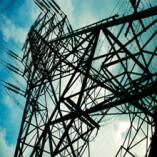 Global Electric Ltd