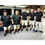 Jesses Garage European Auto Repair