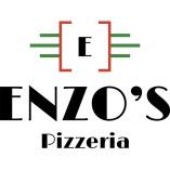 Enzos pizzeria