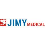 Jimy Medical
