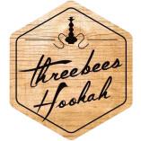 Threebees GmbH