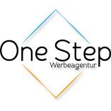 One Step Werbeagentur