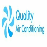 qualityair