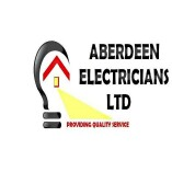 Aberdeen Electricians Ltd