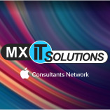 mx-itsolutions