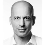 Dirk Grzybowski MEIN LIFE COACH® - Personal Coaching Frankfurt Rhein-Main